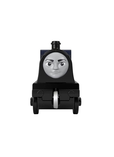 Thomas & Friends Oyuncak Siyah